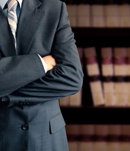 juridisch advies voor ondernemers
